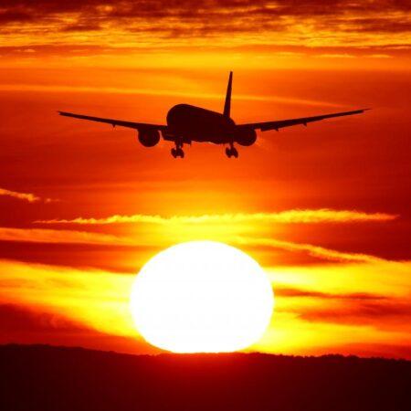 Как изменятся авиаперевозки после пандемии коронавируса.