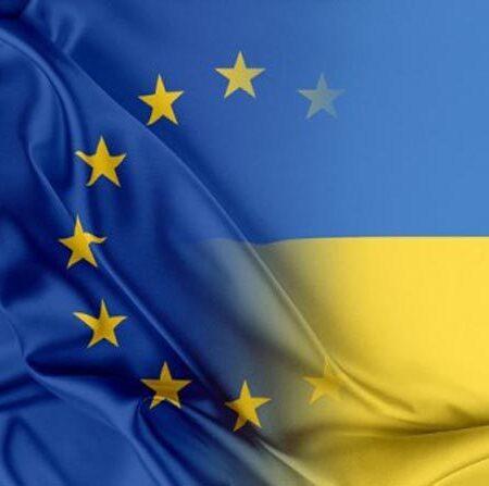 Чи чекають на українців в Європі?