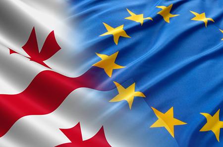 Грузія подовжила заборону на більшість міжнародних авіарейсів до кінця серпня