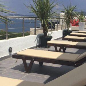Aler-Luxury-Hotel-Vlora-1-1
