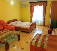 Baracuda-Small-Hotel-10