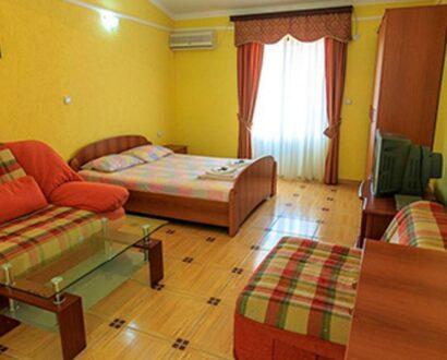 Baracuda-Small-Hotel-7