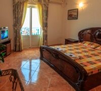 Baracuda-Small-Hotel-12