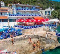 Baracuda-Small-Hotel-2