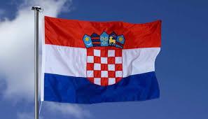 Змінилися умови в'їзду в Хорватію для громадян України