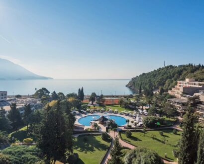 Iberostar-Bellevue-Hotel-min