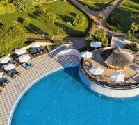 Iberostar-Bellevue-Hotel10-min