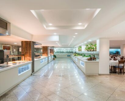 Iberostar-Bellevue-Hotel12-min