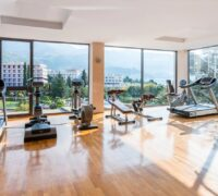 Iberostar-Bellevue-Hotel14-min
