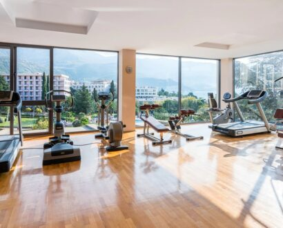 Iberostar-Bellevue-Hotel13-min