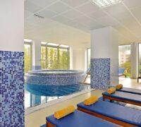 Iberostar-Bellevue-Hotel15_1-min