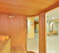 Iberostar-Bellevue-Hotel16-min