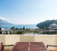 Iberostar-Bellevue-Hotel8-min