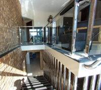 Novi-Apartments-11-1