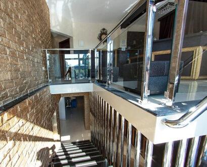 Novi-Apartments-10-1
