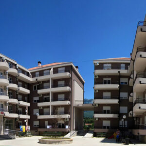 Novi-Apartments-13