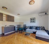 Novi-Apartments-4-1