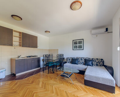 Novi-Apartments-1-1
