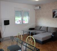Novi-Apartments-5-1