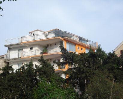 Villa-Slavuja-27-1
