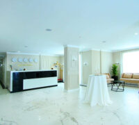aler-grand-hotel-vlora-060720-10