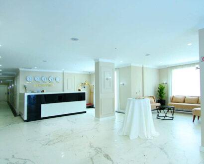 aler-grand-hotel-vlora-060720-9