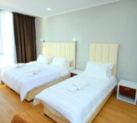 aler-grand-hotel-vlora-060720-12