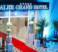 aler-grand-hotel-vlora-060720-2