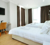 aler-grand-hotel-vlora-060720-4