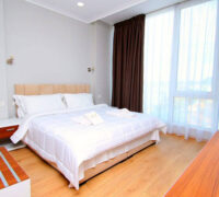 aler-grand-hotel-vlora-060720-6