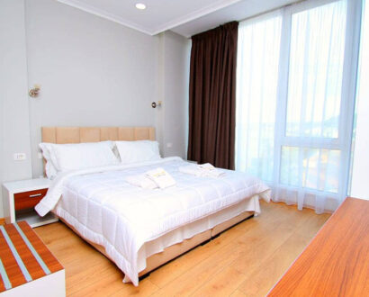 aler-grand-hotel-vlora-060720-5