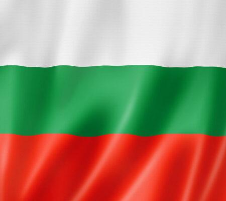 З 30-го липня до Болгарії з ПЛР-тестом.