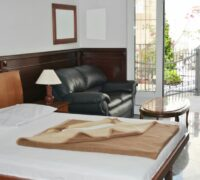 mb-hotel-standard-5