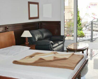 mb-hotel-standard-1