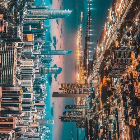 Особливості оформлення сертифікату ПЦР для подорожі до ОАЕ
