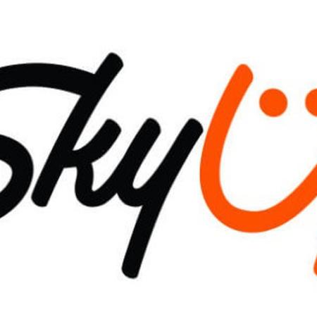 Реєстрація в аеропорту на рейсах SkyUp стає платною з першого вересня.