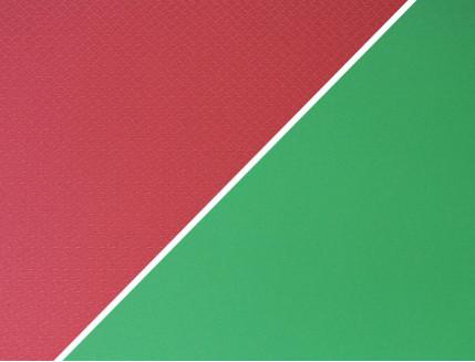 Оновлений список країн червоної/зеленої зони від 07.08.2020