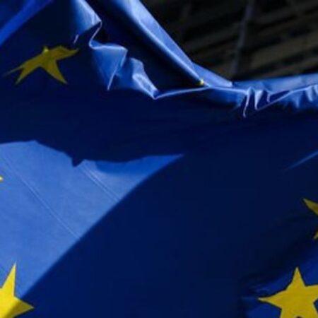 Єврокомісія запропонувала нові критерії для обмеження поїздок в Євросоюзі