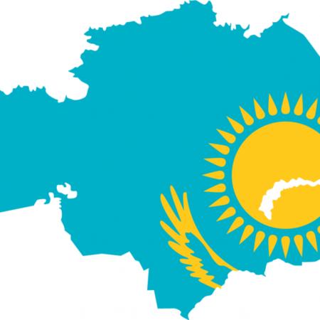 Зміни умов в'їзду до Республіки Казахстан