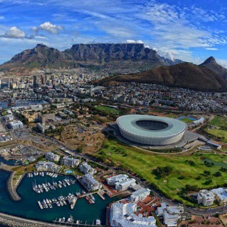 ПАР знімає обмеження на в'їзд в країну