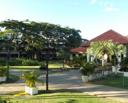 bellevue-dominican-bay
