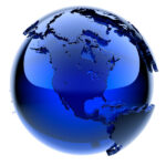 depositphotos_3922418-stock-photo-blue-glass-globe