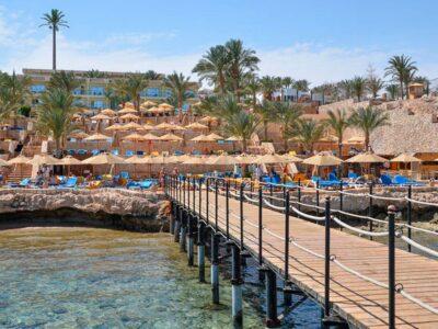 xperience-sea-breeze-resort-5
