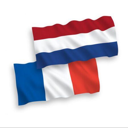 Оновлені правила в'їзду в Нідерланди та Францію