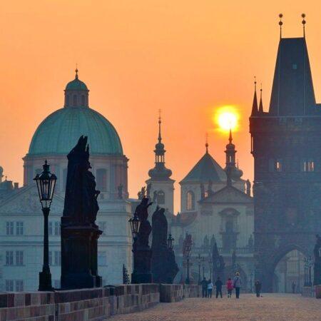 Збільшення частот на напрямках Київ-Прага-Київ та Київ–Женева–Київ.