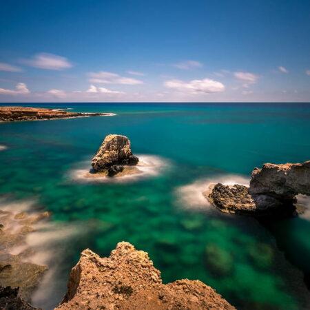 Кіпр скасував Coronapass