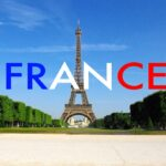 Paris-France-©-French-Moments