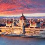 Budapesht-e1505797630165